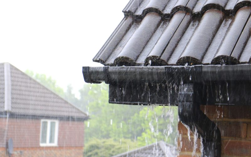 Desagues pluviales ca erias pluviales - Canaleta de desague ...